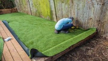 Home - Elite Artificial Grass - Artifical Grass - Artifical Turf - Astroturf
