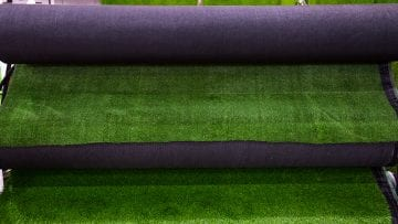 Artificial Lawn Company