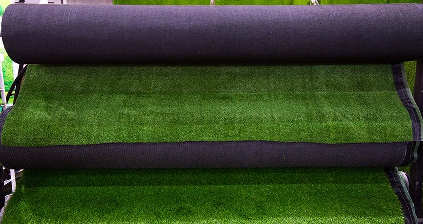 Home - Elite Artificial Grass - Artifical Grass - Artifical Turf - Astroturf