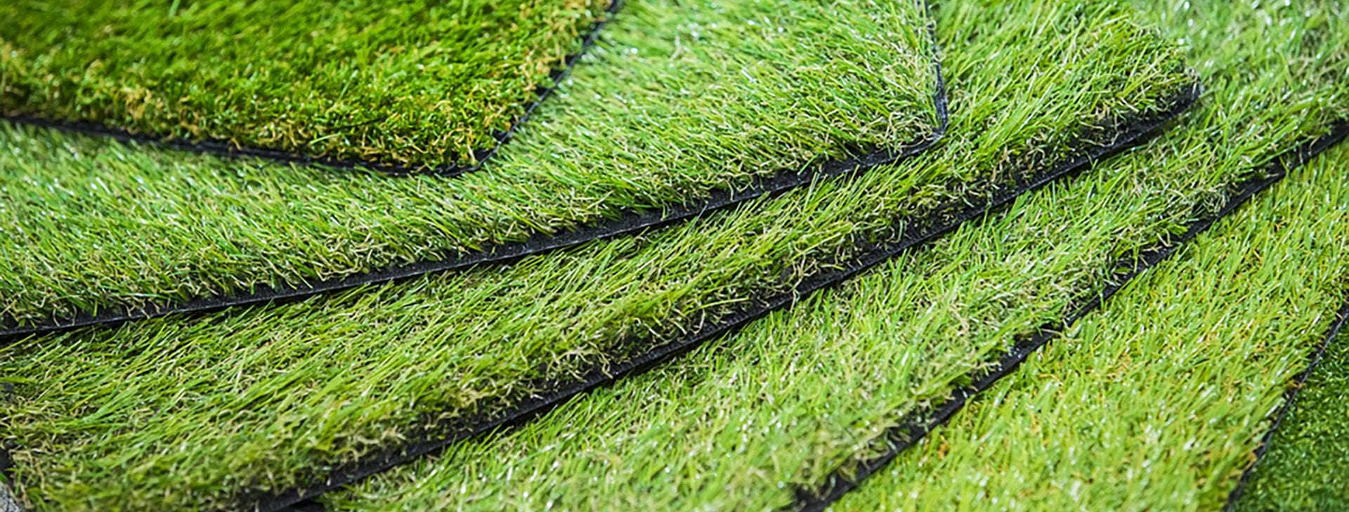 Artificial Grass<br />