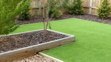 Prepare your garden for the Spring!