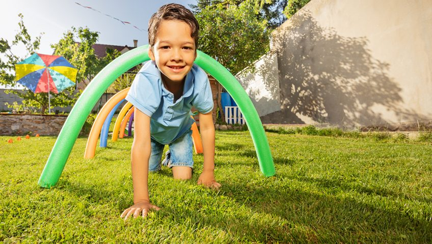 Top Garden Activities You Can Do In Lockdown